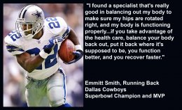 Emmitt_Smith_copy.jpg